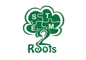 stem 2 roots (1)